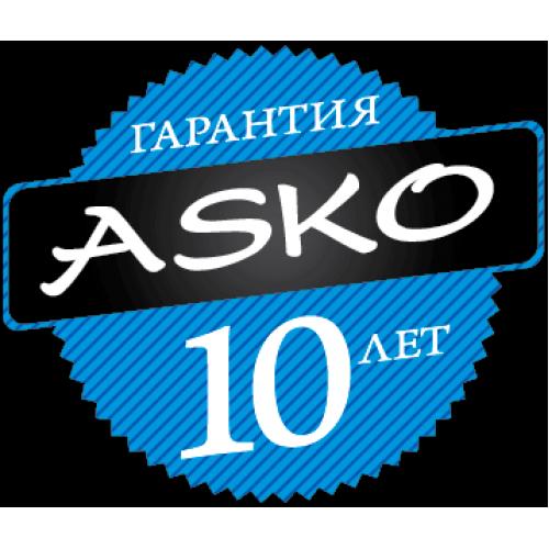 """""""Asko"""" Польша"""