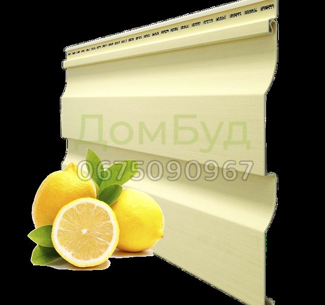 siding_korabelnyy_brus_d4_5d_limon