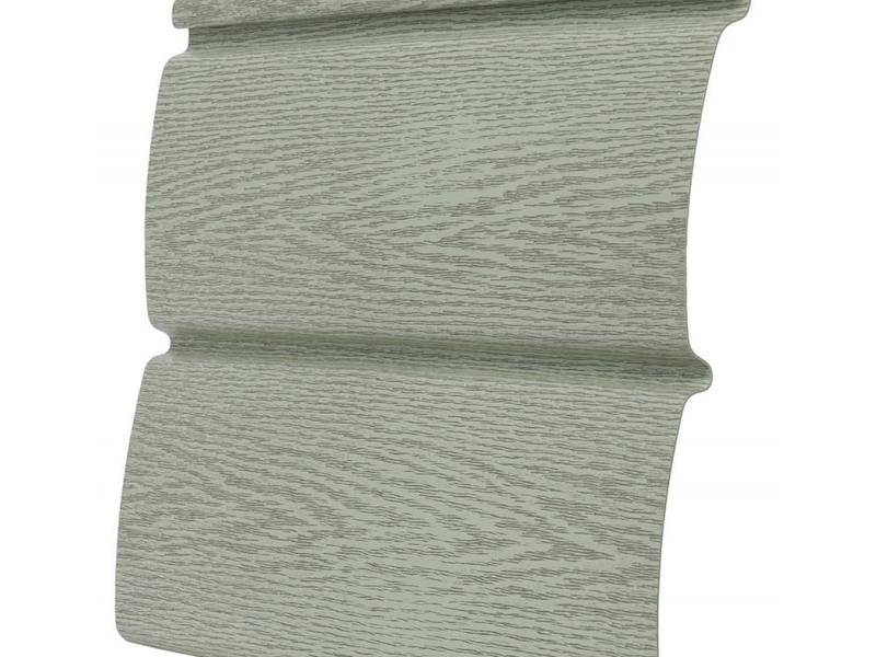 vinil-saiding-u-plast-yasen-provans-zeleniy копия