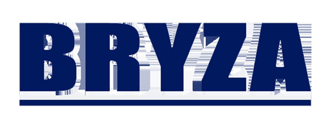 """""""Bryza"""" Польша"""
